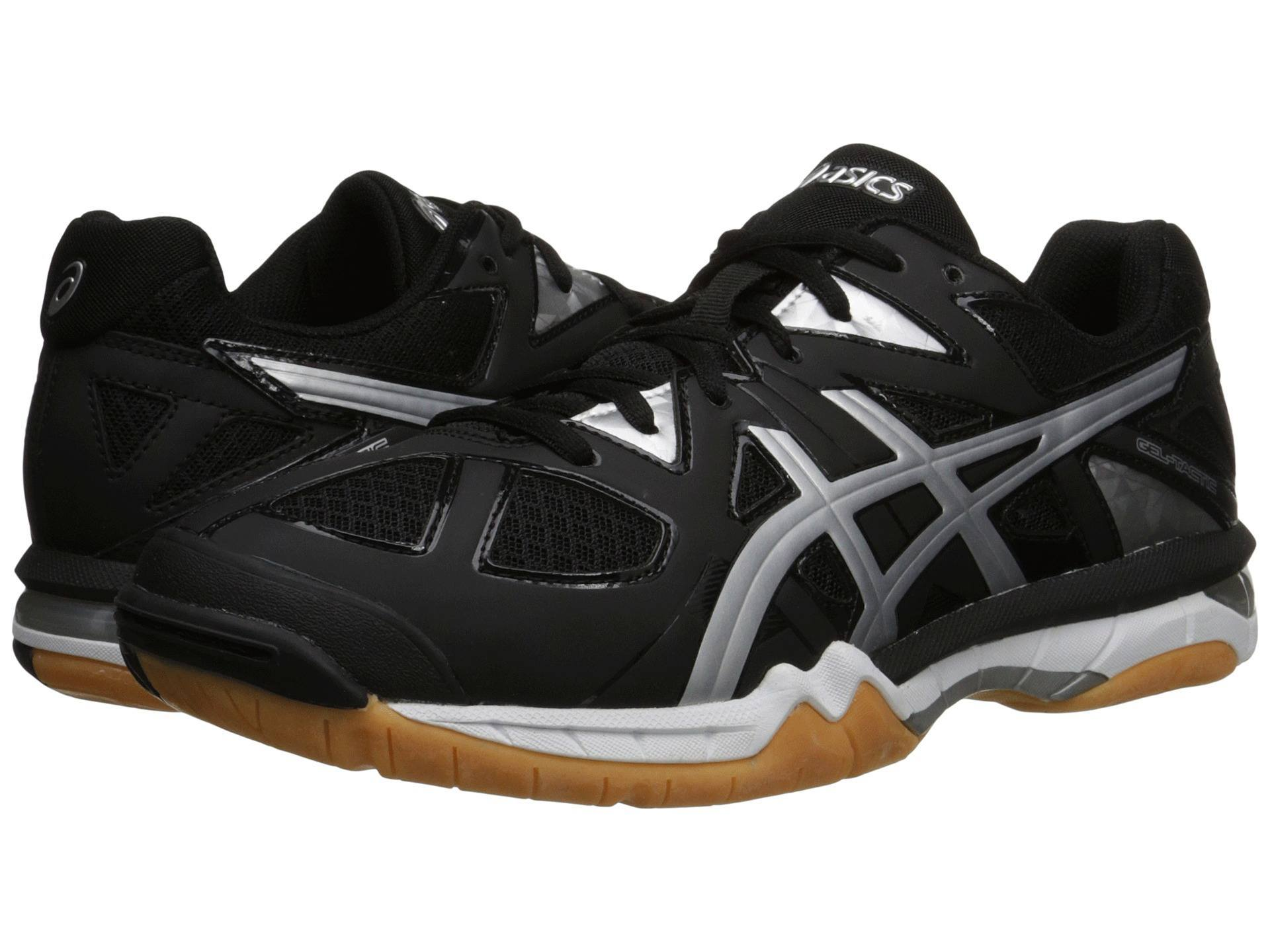 asics-gel-tactic-men-black-onyx-silver