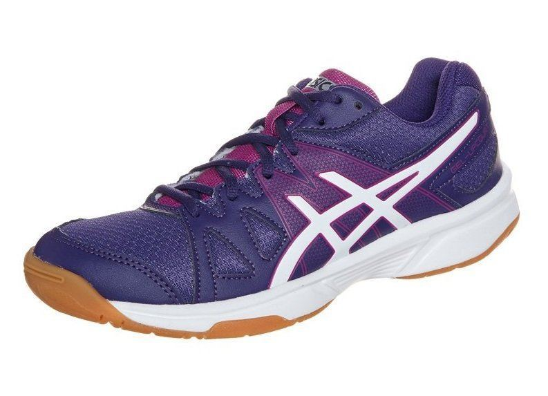 asics-gel-upcourt-women-purple-white