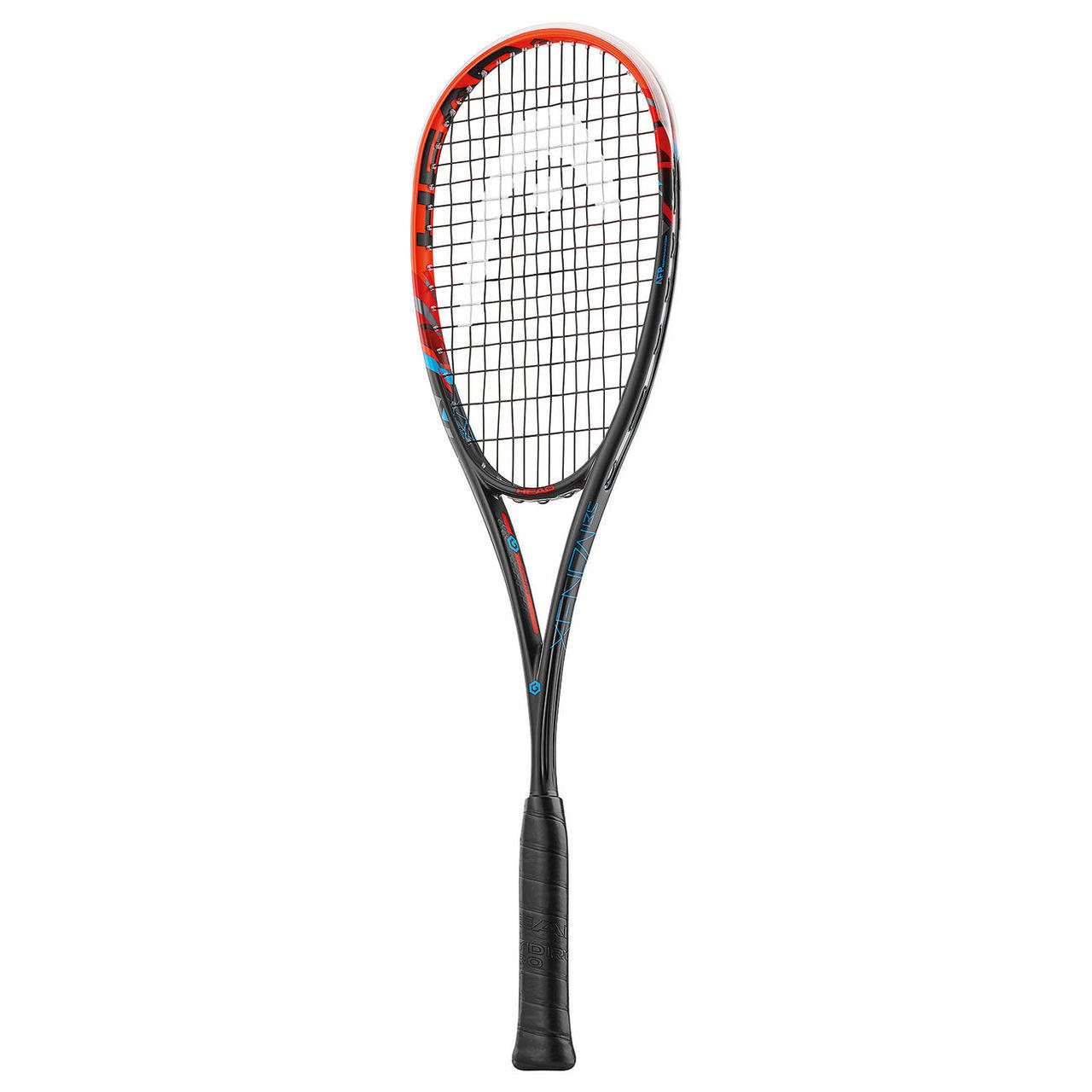 Head Graphene XT Xenon 135 AFP