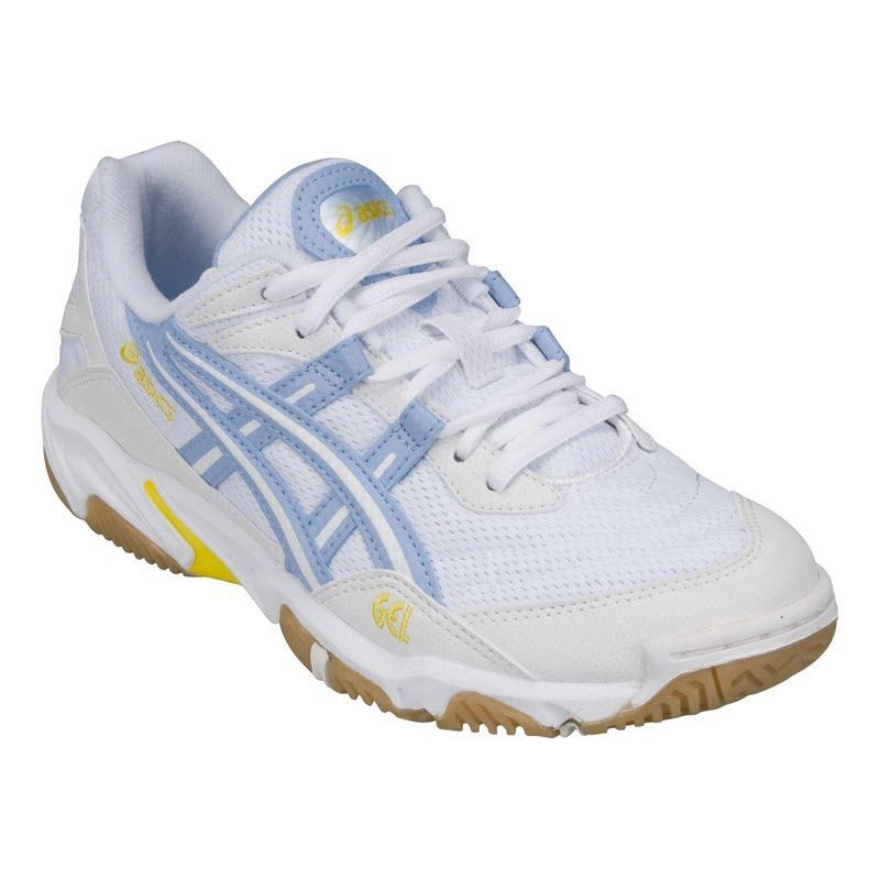 Asics Gel Hunter Women