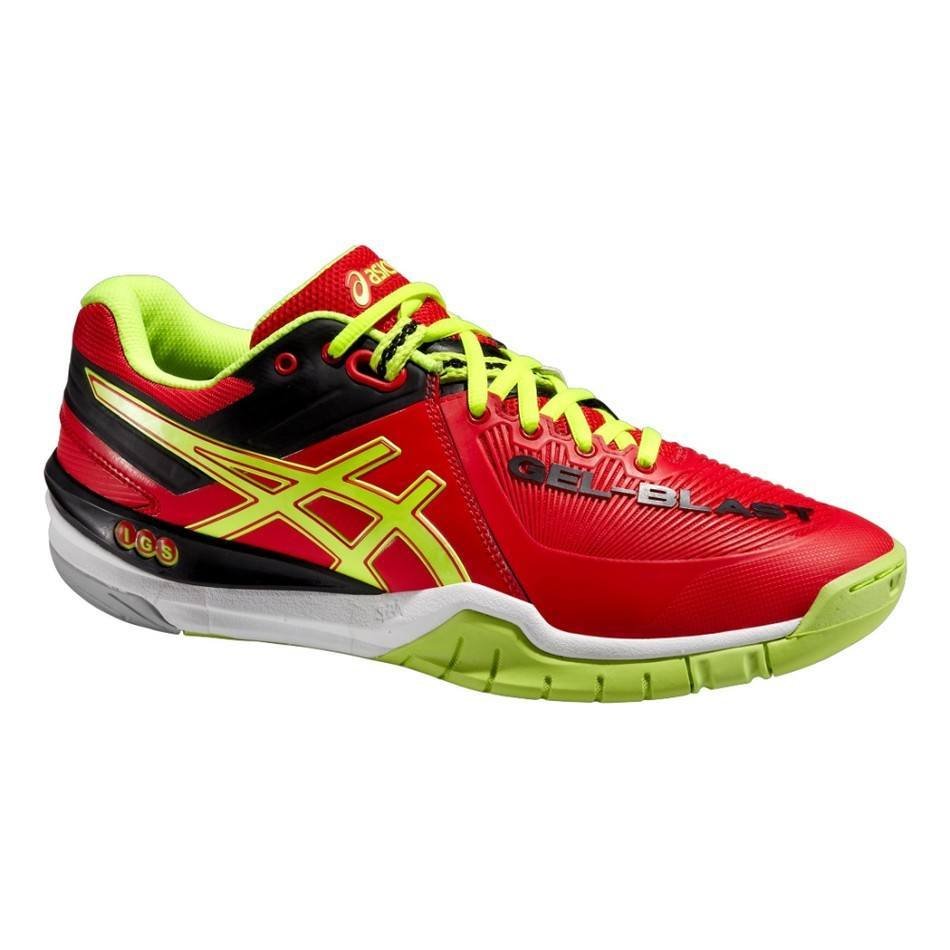 asics-gel-blast-6-men-red-yellow-black