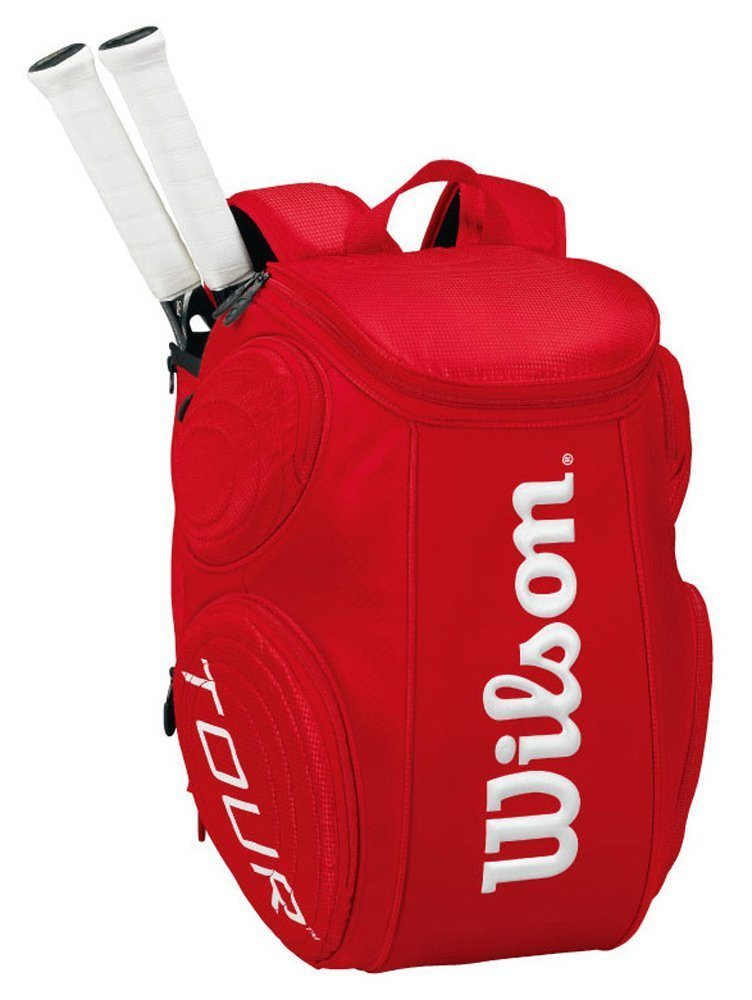 wilson-tour-large-backpack-red-img