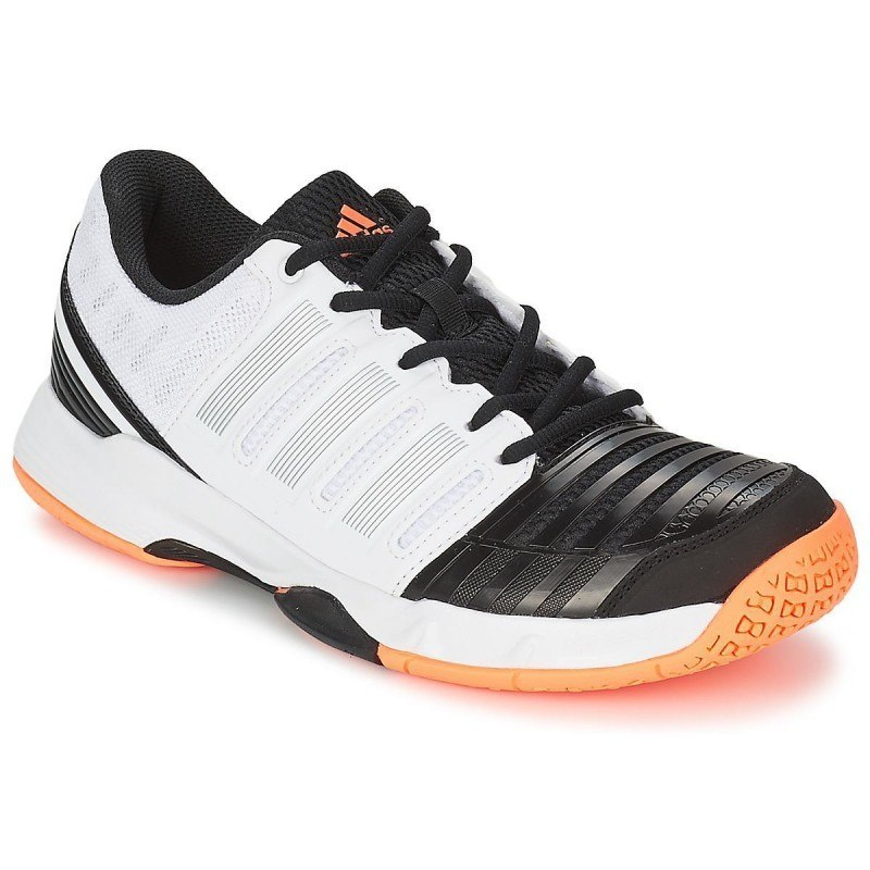 adidas-court-stabil-11-women-white-black-orange