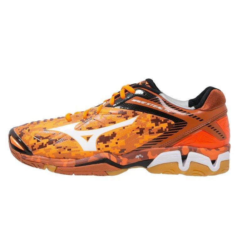 mizuno-wave-stealth-3-men-orange