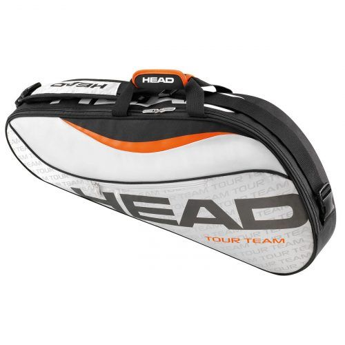 Head Tour Team Pro 3