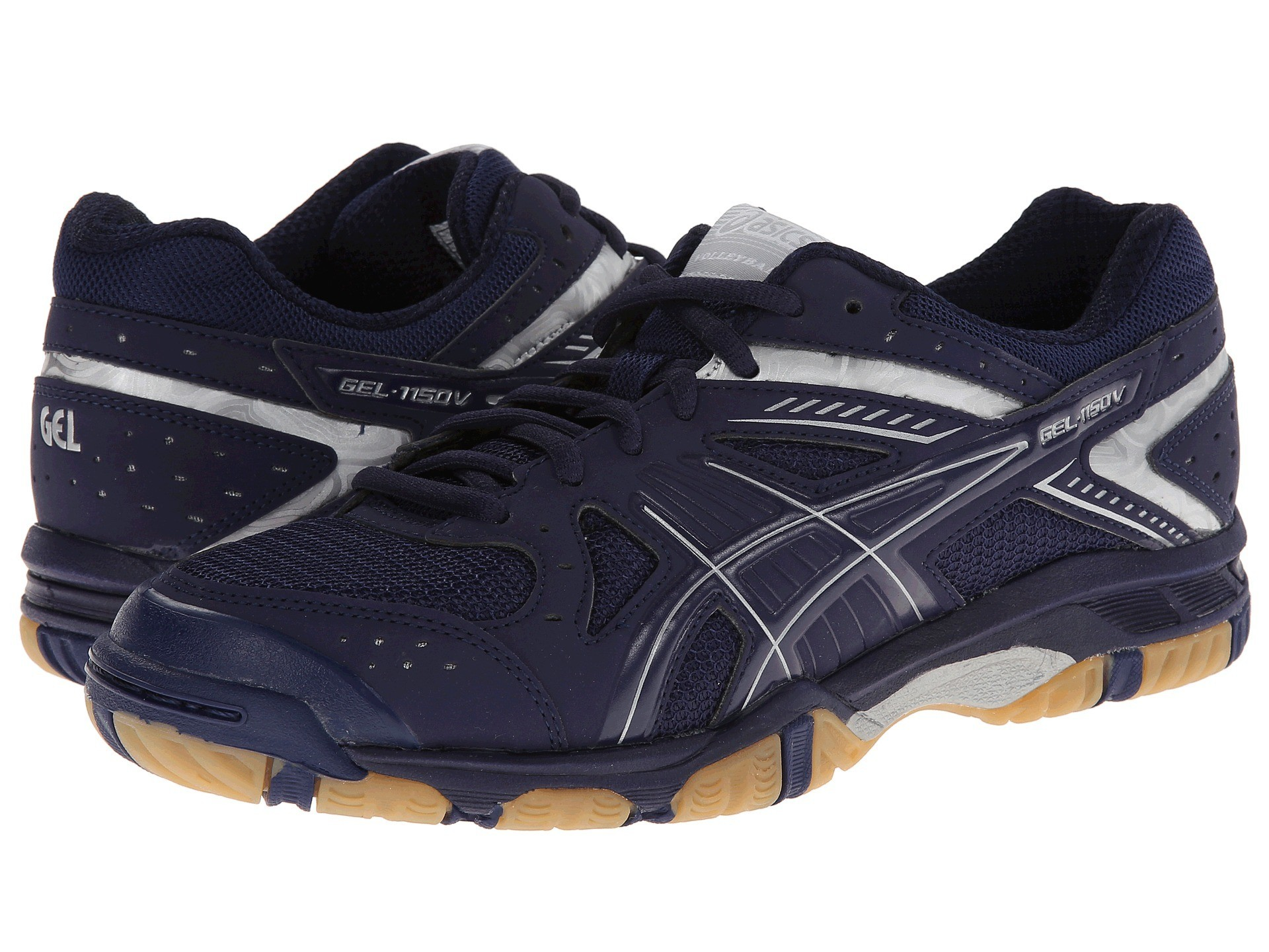 asics-gel-1150v-women-navy-silver