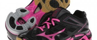 mizuno-wave-lightning-rx3-women-black-pink