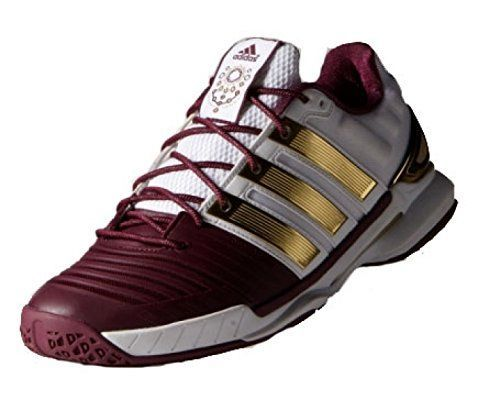 adidas-adipower-stabil-11-qatar-limited-edition