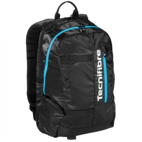 Tecnifibre Team Lite Backpack