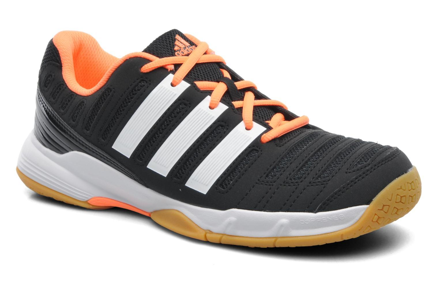 Adidas Essence 11 Women [Black Orange]