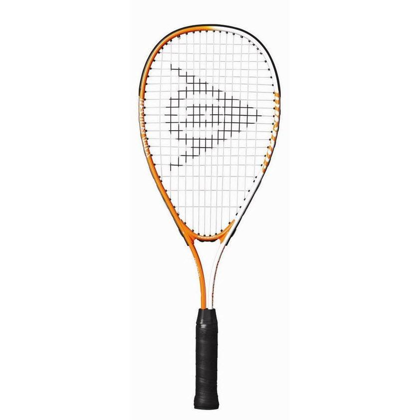 dunlop-play-mini-squash-racket