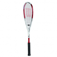 Wilson nVision Squash Racket