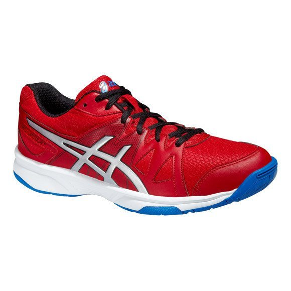 Asics Gel Upcourt Men