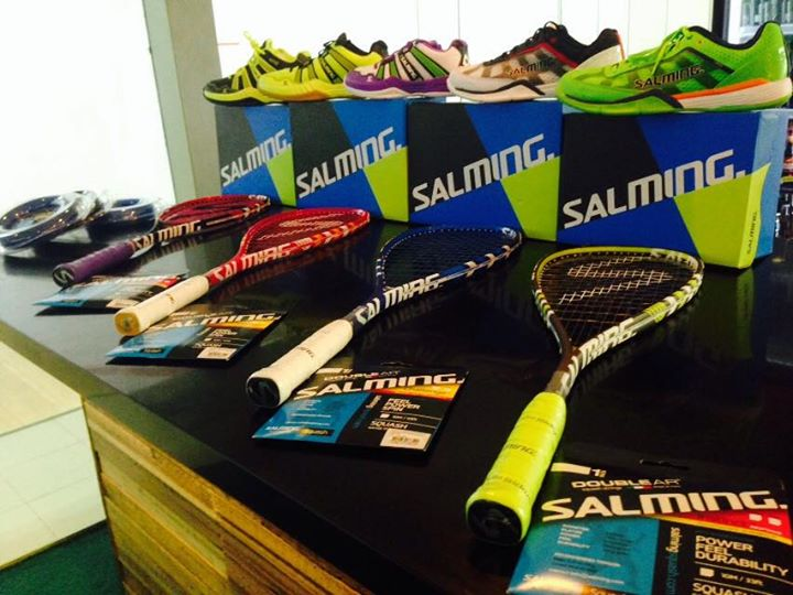 salming-rackets-willoughby