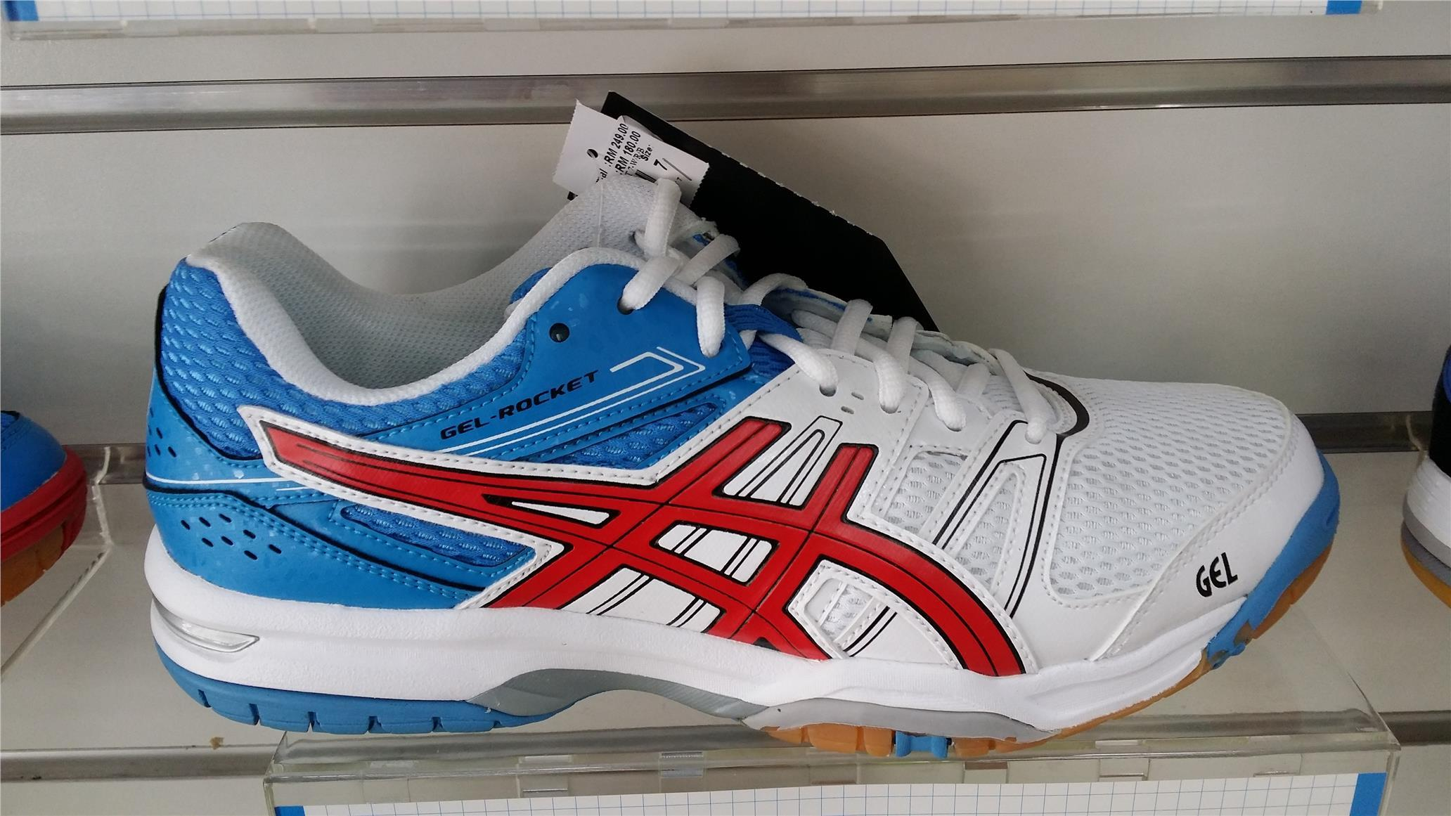 asics-gel-rocket-7-white-red-blue