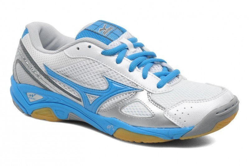 Mizuno Wave Twister 3 Women