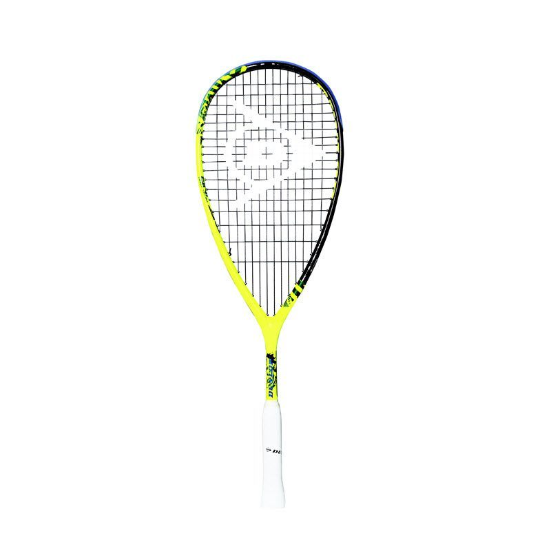 Dunlop Force Revelation Junior