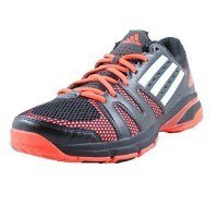 adidas-volley-light-women-red