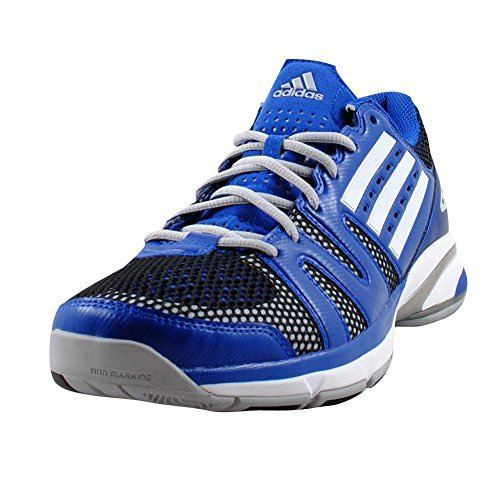 adidas-volley-light-women-royal