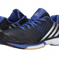 adidas-volley-response-boost-women-black-silver-blue