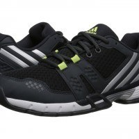 adidas-volley-team-3-women-black-silver-gray