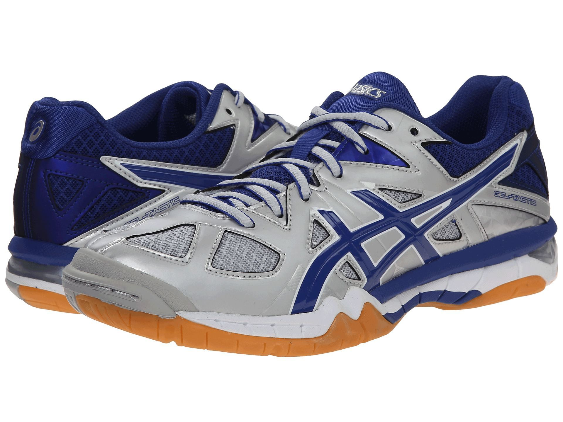 asics-gel-tactic-women-silver-royal-white