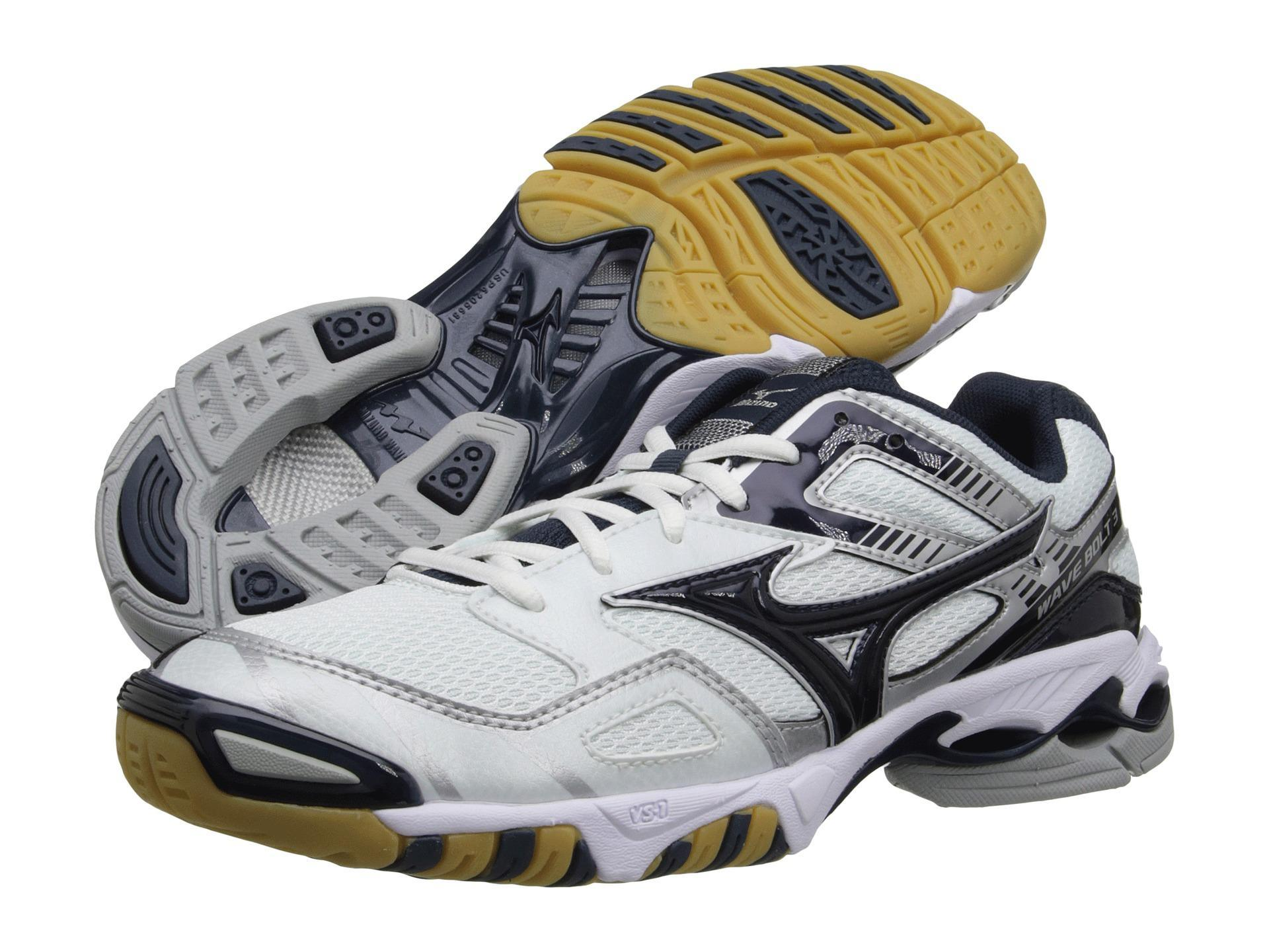 mizuno-wave-bolt-3-women-white-navy