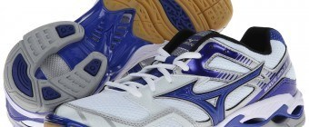 mizuno-wave-bolt-3-women-white-royal
