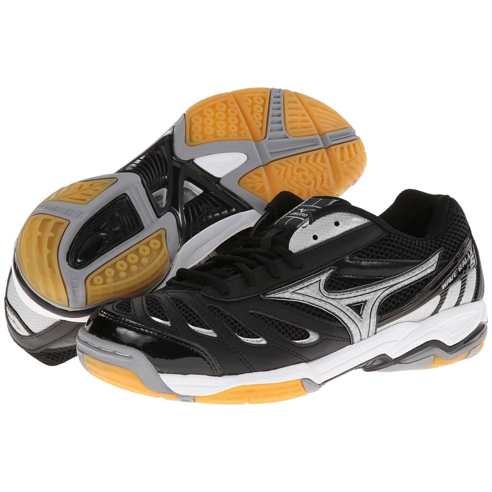 mizuno-wave-rally-5-women-black