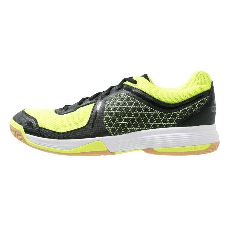 adidas-counterblast-3-men-black-yellow
