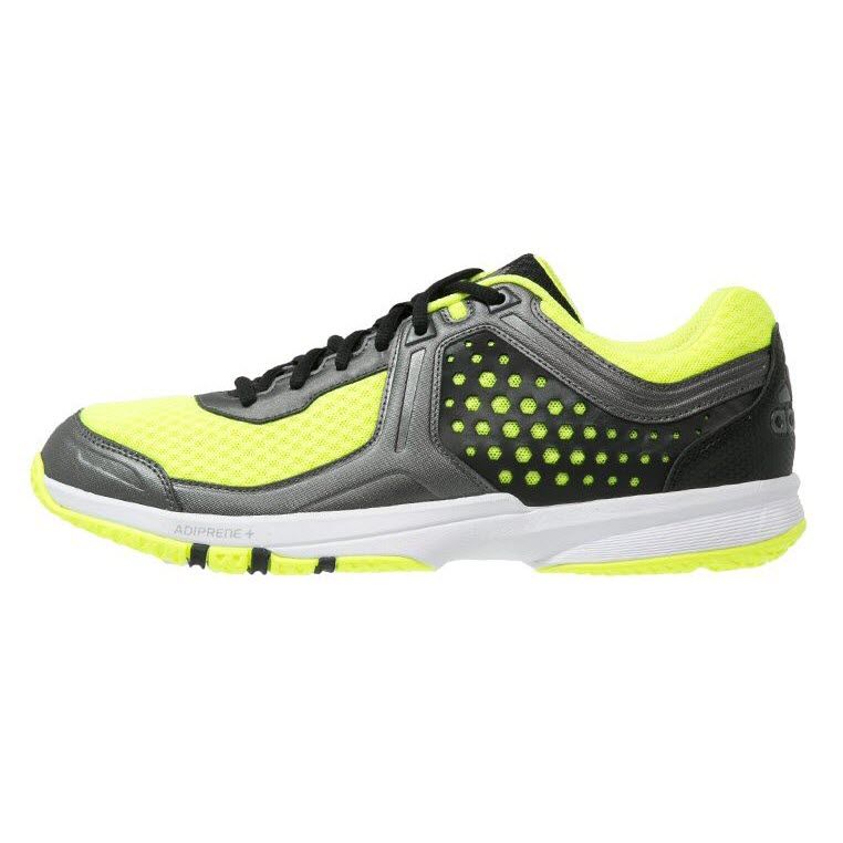 adidas-counterblast-5-men-black-yellow