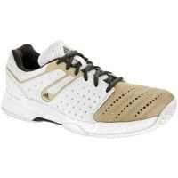 adidas-court-stabil-12-women