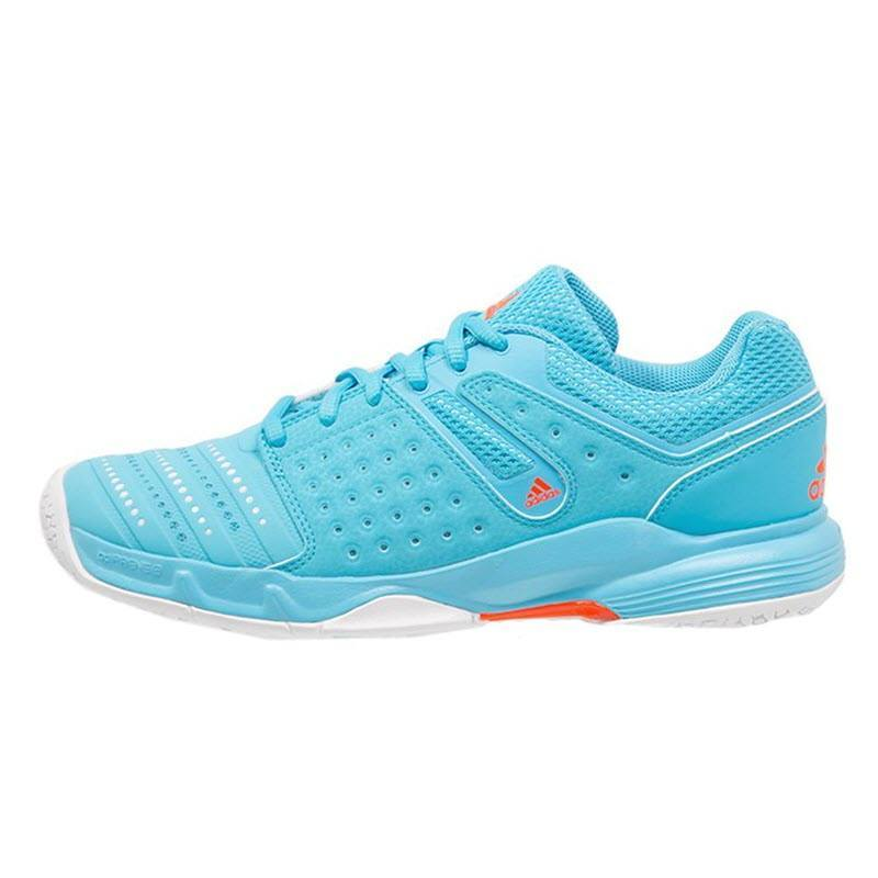 adidas-court-stabil-12-women-blue