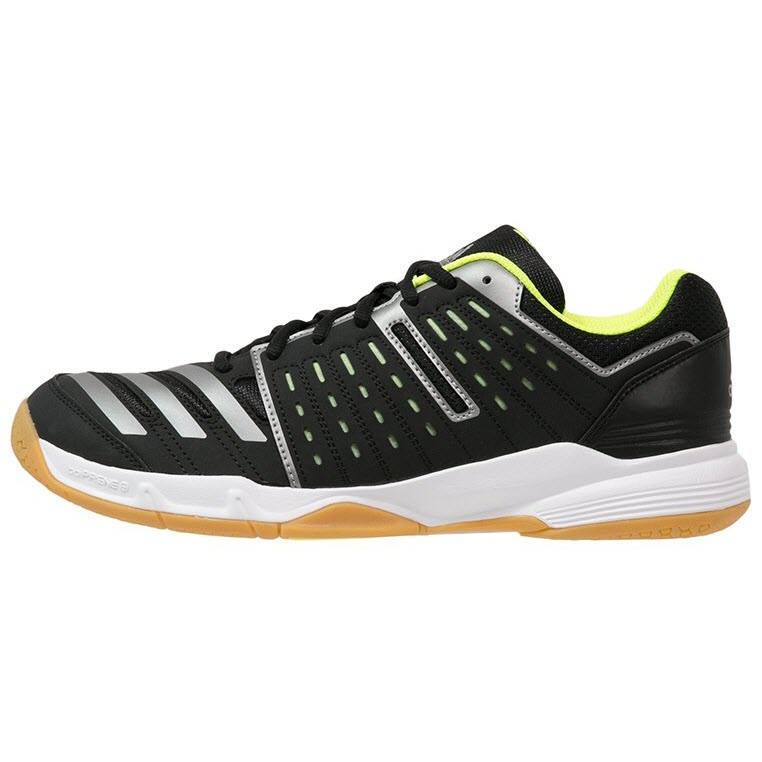 adidas-essence-12-men-black-silver