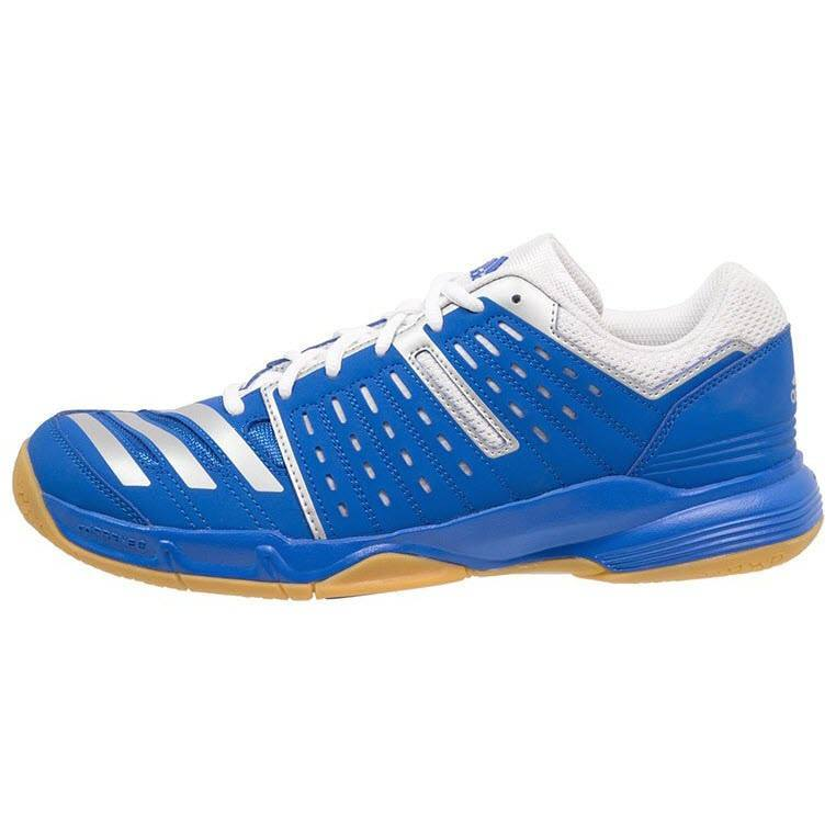 Adidas Essence 12 Men - Blue