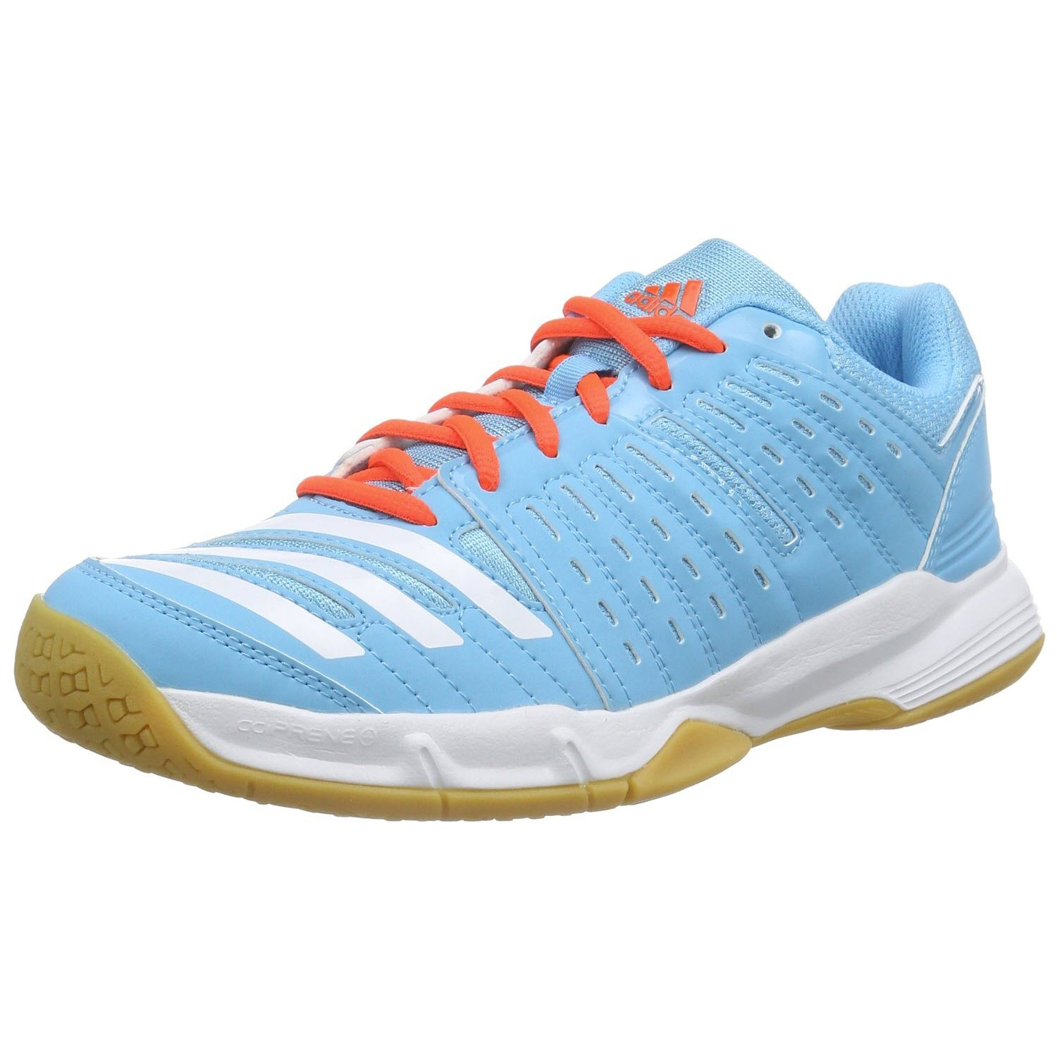 Adidas Essence Women Blue