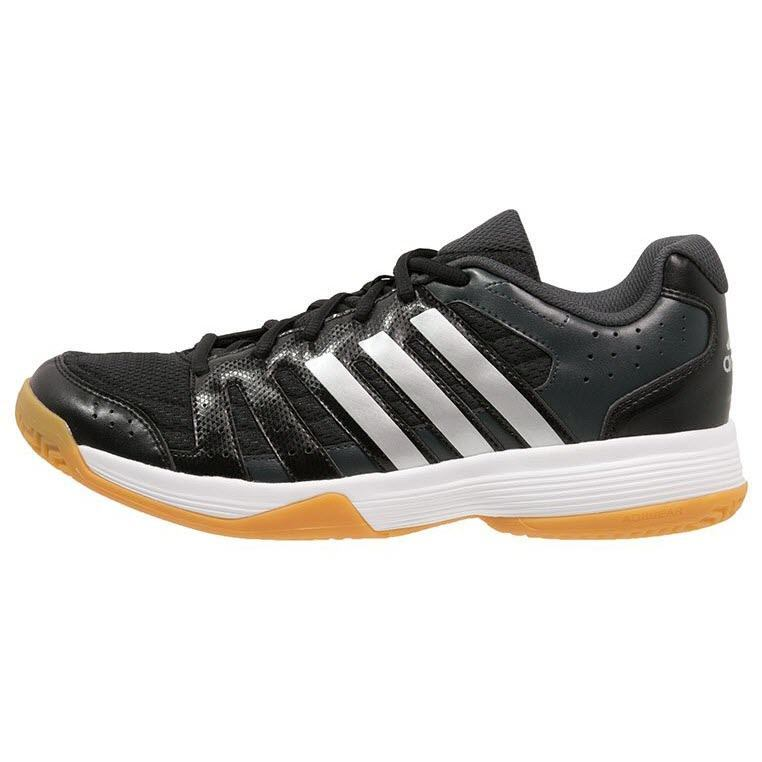 adidas-ligra-3-men-black