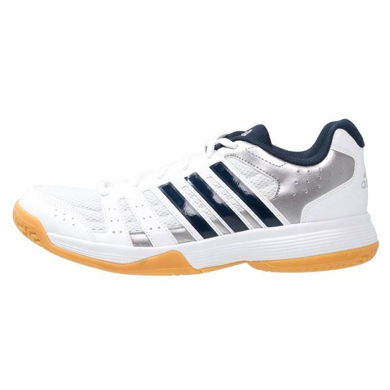 adidas-ligra-3-men-white-navy-silver