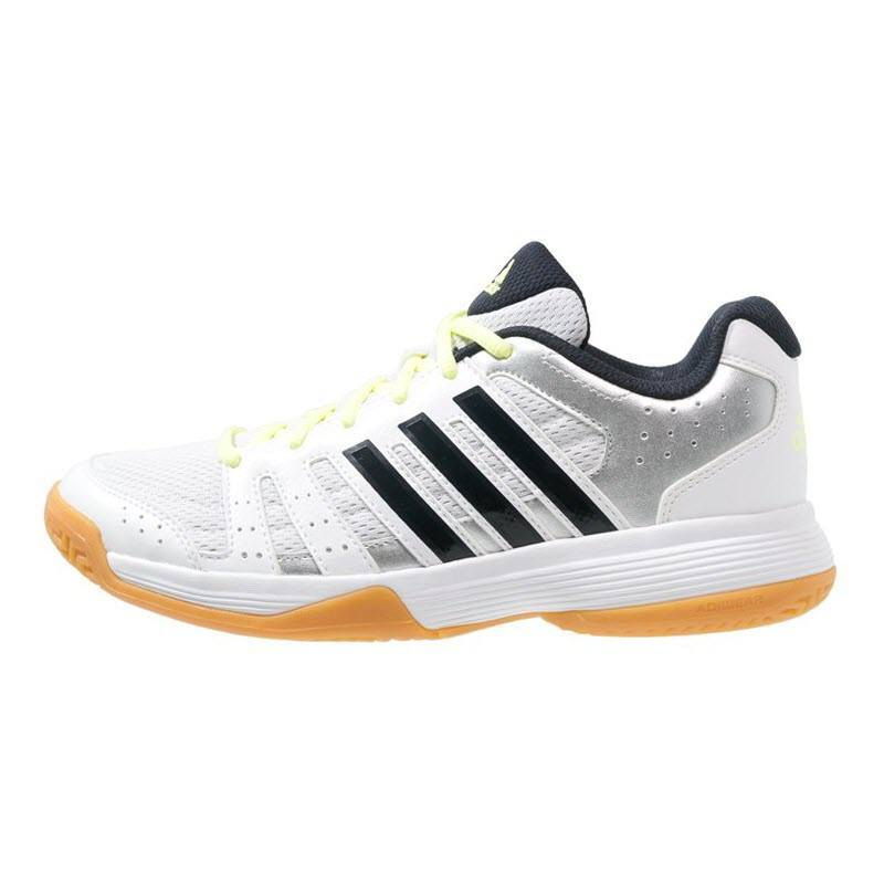 adidas-ligra-3-women-white-night-navy-silver-metallic