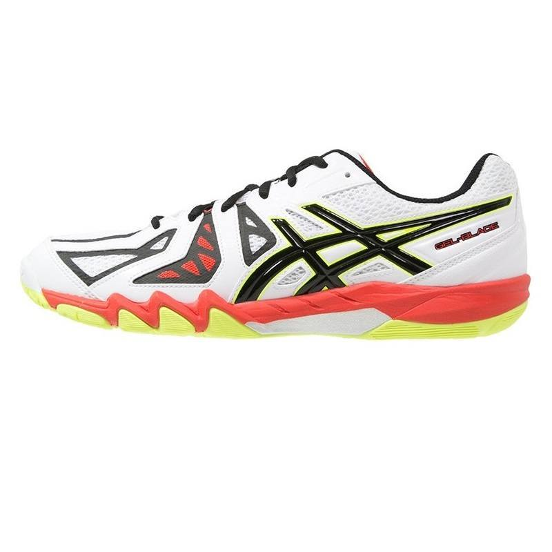 asics-gel-blade-5-men-white-black-cherry-tomato