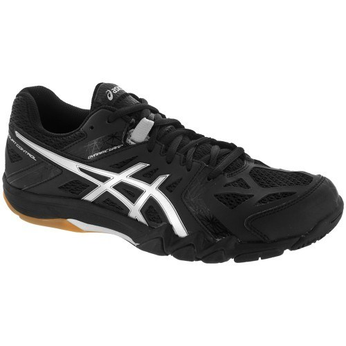 asics-gel-court-control-women-black