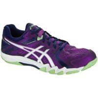 Asics Gel Court Control Women