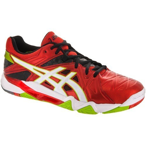 asics-gel-cyber-sensei-men-cherry-tomato-white-black