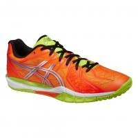 Asics Gel Fireblast 2 Men