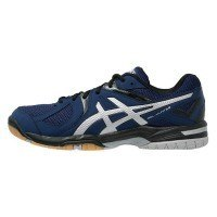 Asics Gel Hunter 3 Men