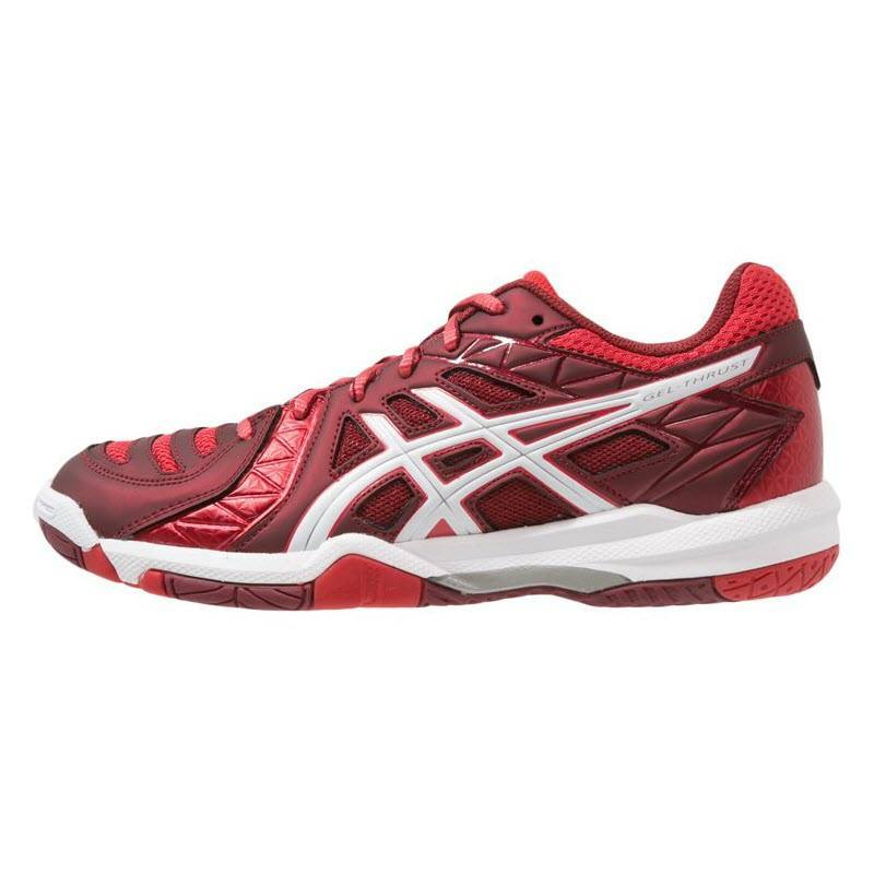 Asics Gel Thrust Women