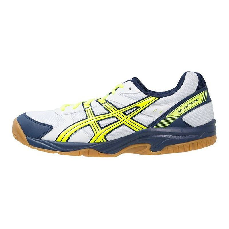 asics-gel-visioncourt-men