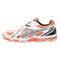 Asics Gel Volley Elite 3 Women