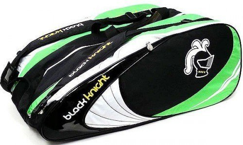 black-knight-bg-639-bag-green