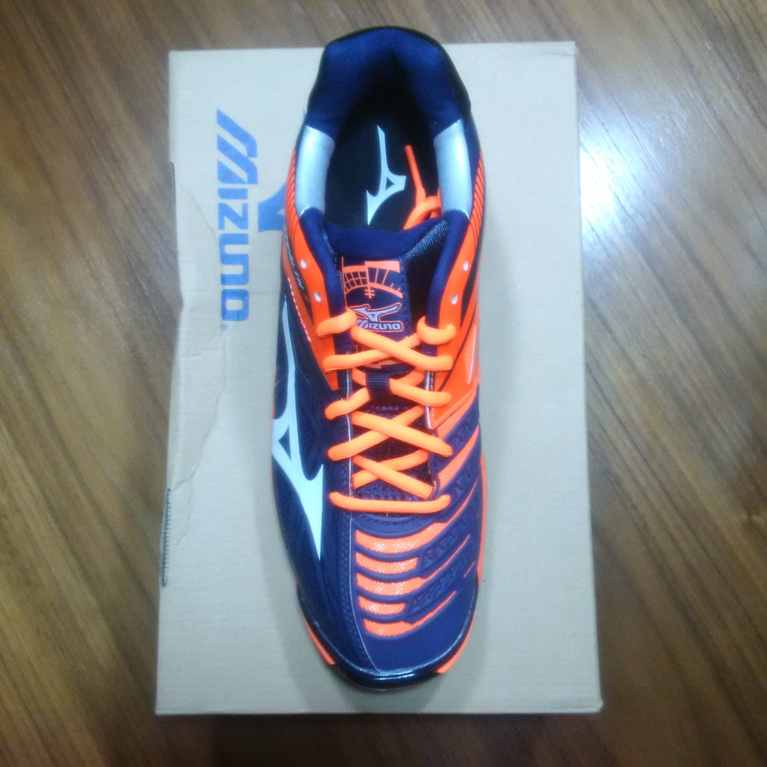 fred-mizuno-wave-stealth-1